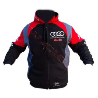 najveći popust promo kod dobra tekstura Audi Duks – Cici.rs odevni predmeti-nalepnice i stikeri