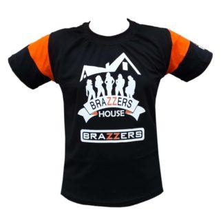 Šaljive majice